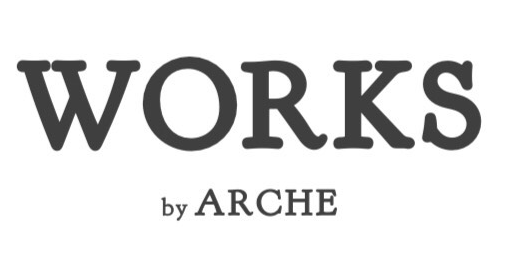 WORKS by ARCHE